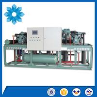 Brand new carrier condensing units with low price