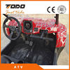 High quality Utility Terrain Vehicle 500cc odes utv 800cc