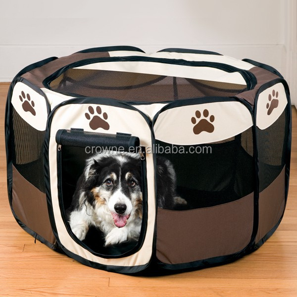 2017 New design china pet display cage dog cage