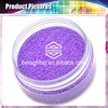 Bora 1/256 different colors shimmer glitter powder eyeshadow
