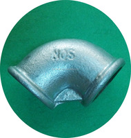 Q Brand Pipe Fitting Names And Parts
