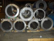 304 Secondary Stainless Steel Coil