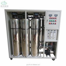 automatic water purification machine ro drinking water system for beverage,wine