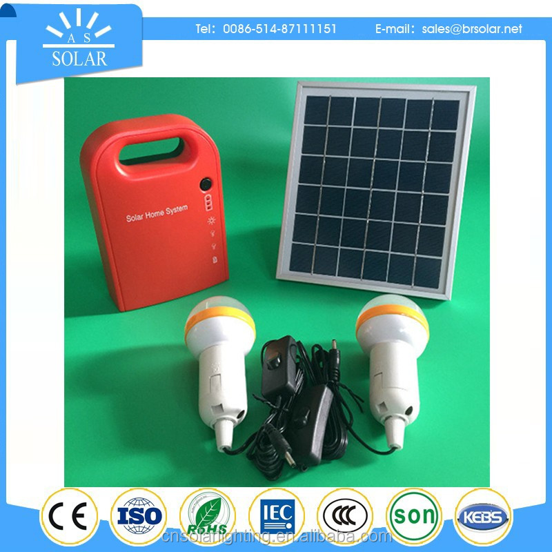 Popular low price solar panel pole mounting system