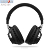 Wireless stereo headsets V 4.0 active noise cancelling headphones
