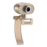 USB 2.0 pc line hd webcam sale for computer ,Laptop camera