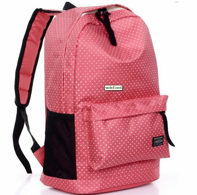 Top Quality Cheap kids school bag,school bag