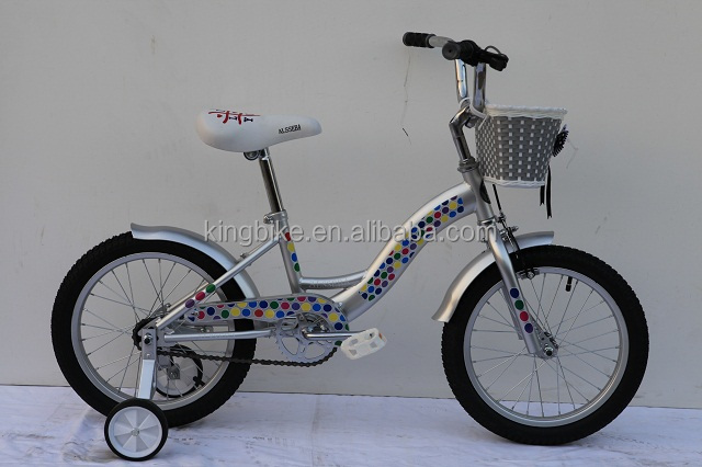 New design 20'' fat tire kid bike KB-K-Z046