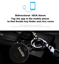 2015 Cheap Mini Gps Tracker For Pet/person/car/key Fob Tracker Gps/with Android App Tracking And Ios App Tracking