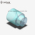 producing wire cable suppliers extrusion dies tooling tips