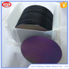/product-detail/single-side-polished-p-type-single-crystal-silicon-wafer-60676022374.html