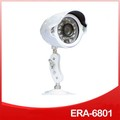 SONY CCD 420TVL IR Waterproof Bullet Aluminium Alloy CCTV Camera Supplier In The Philippines