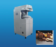QM1000 artificial chocolate machine