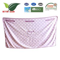 Wash Cloth Mesh Water absorption