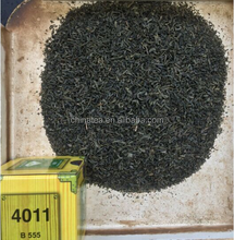 China green tea,chunmee 4011