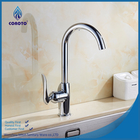 Excellent quality low price brass faucets manufacturer for kitchen
