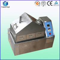 Industrial steam aging test machine/chamber/oven