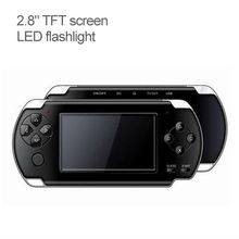 digital mp3 mp4 mp5 player manual with LED flashlight of cheap prices (BT-P321)