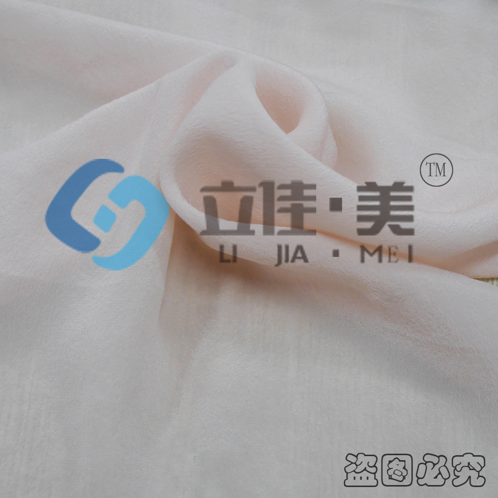 100% silk crepe de chine fabric12mm Plain Vietnam Silk Fabric Crepe De Chine