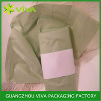 tissue paper supplier in dubai