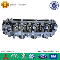 auto parts for TOYOTA CAMRY T100 4RUNNER HILUX 3VZ-LH 11101-65021 engine cylinder head