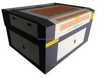 80w 100w 130w 150w derek 6090 1290 1390 1610 cnc cutting machine laser