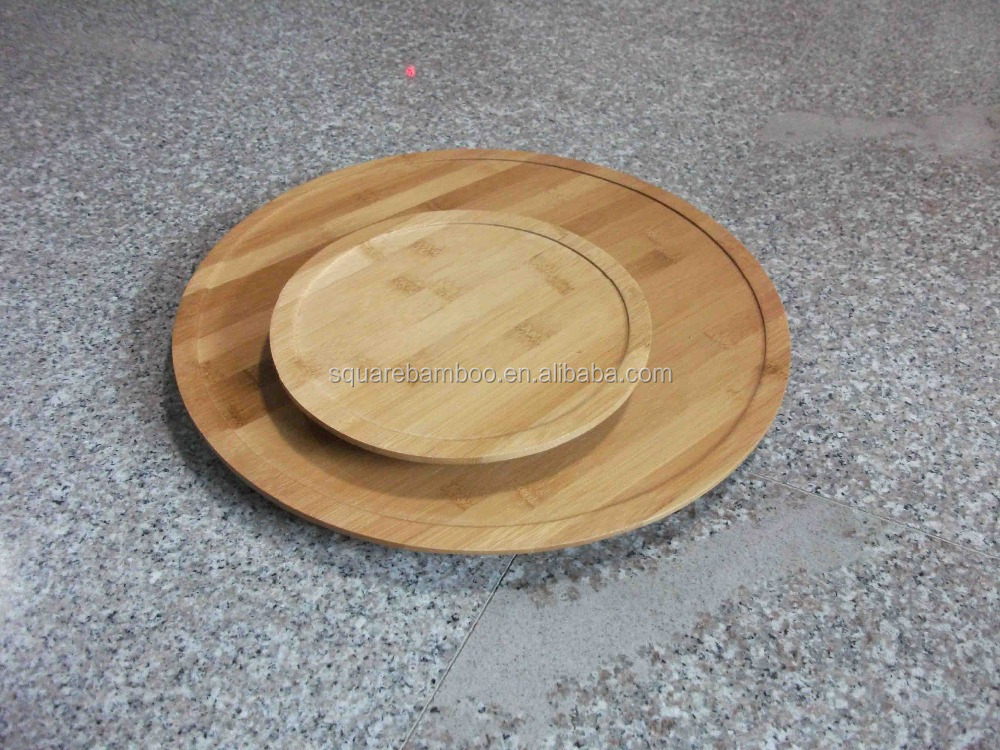 Bamboo Lazy Susan,lazy susan turntable,lazy susan display turntable