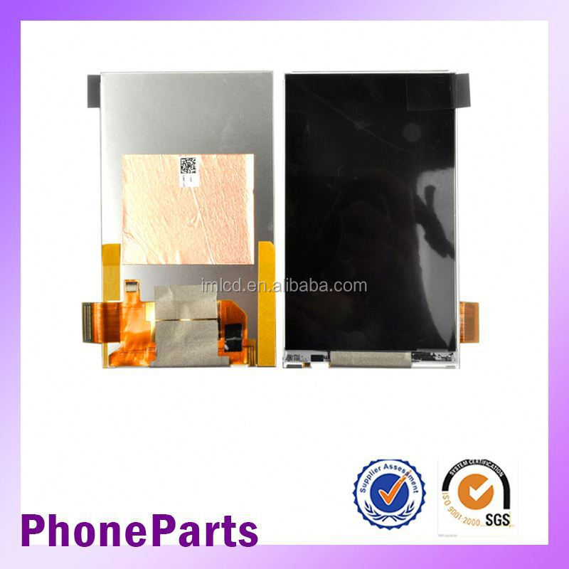 brand new mobile phone lcd screen display for htc desire hd g10