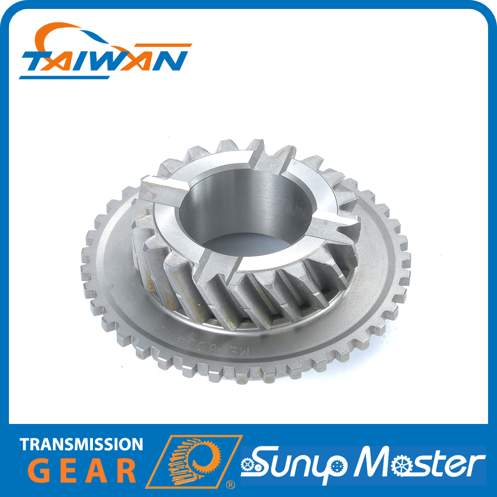 ME-600472 5th gear for mitsubishi 4d31 engine