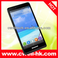 6 inch screen smartphone A880