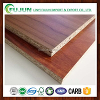 e2 grade wood grain timber bulk chipboard