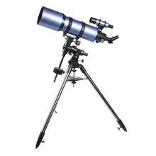 750x150 Protable Refractor Astronomical Telescopes For Astronomical Obser With Best Price