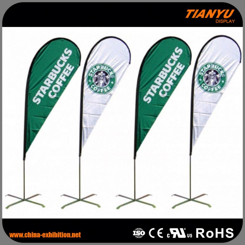 Good Prices Superior Quality Custom Made Festival Flags For Sale