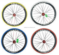 wholesale bicycle parts colored bike tire 26*1.5
