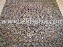 Rugs Persian Carpets Nain