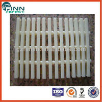 Factory High Grade Swimming Pool Gutter