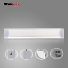 China 3W Touch Dimmable Kitchen SideView Under LED Cabinet Light