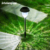 solar lawn light Stainless Steel Pathway Landscape lights For Outdoor Path Patio Yard Deck Driveway and Garden