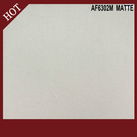 solid color ceramic tile, matte finish porcelain floor tile