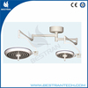 2014 New safety operating room light led mobile
