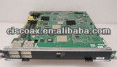 cisco OSM-1CHOC12/T1-SI module CISCO OPTICAL SERVICES MODULE - MULTIPLEXOR