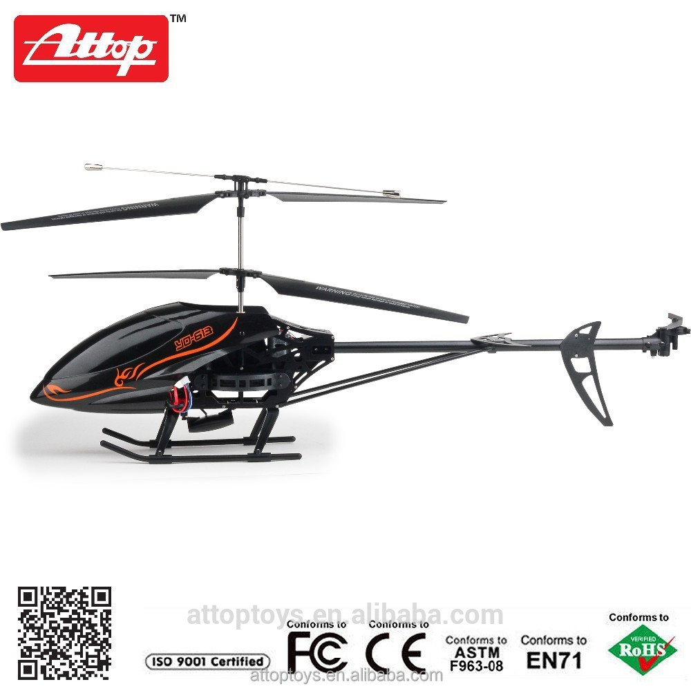 YD-613c 2015 hot!Factory Outlet 2.4G 3ch big size rc helicopter