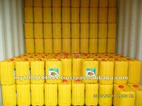25L COOKING OIL