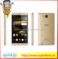 2015 Hot sell Smartphone M7 5.5 inch QHD 540*960 pixels screen Cheap Big screen low cost china android phone