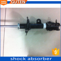 kyb shock absorber 97700273478 7700410398 7700410586 7700410587 7700414158 7700415822 7700419235