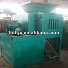 Factory outlet multifunctional iron ore pelletizing equipment