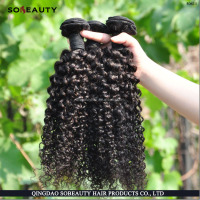 "Made In China Cheap Price Top Grade Full Cuticle authentic quality 20"" 100 human hair"