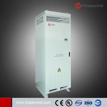 Japan Made Inverter Kinco Kone Kdl 16l Lenze 8200 Hopewind