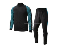 football wear manufacturing quality soccer sports wear / football jacket