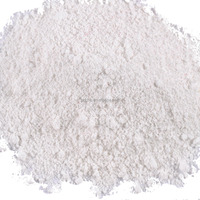 titanium dioxide 98% enamel grade used in ceramic industry
